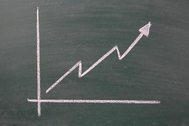 偏差値を急上昇させる勉強法